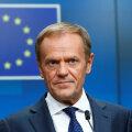 Европейский совет согласовал будущих руководителей институтов ЕС