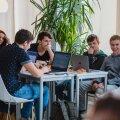 12 советов эксперта для молодежи: что нужно знать для начала своего дела?