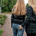 Aruanne: Eesti pole piisavalt seisnud seksuaalvähemuste diskrimineerimise vastu