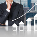 Miks peaks ärikinnisvara hindama ja kes peaks seda tegema?