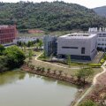 USA telekanal: mobiilside andmete analüüs näitab Hiina Wuhani labori võimalikku karantiinipanekut mullu sügisel