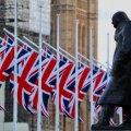 Британия завершила процесс Brexit и покидает Евросоюз