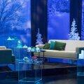 """Möödunud aasta """"Jõulutunnel"""" toetas haruldasi haigusi põdevate laste ravi."""