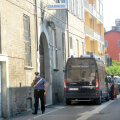 Foto: zumapress.com / Scanpix
