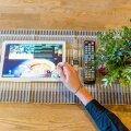 Hiiglaslik tahvelarvuti Samsung Galaxy Note Pro 12.2
