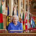 Как СНГ, но с Британией? Зачем нужно Содружество наций и почему оно не разваливается