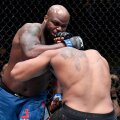 MMA: UFC Fight Night