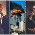FOTOD: Avaldati uued kaadrid 9/11 terroripäevast