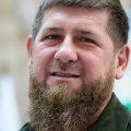 Кадыров обвинил Макрона в провоцировании терактов