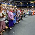 Jehoova tunnistajate konvent