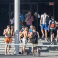 Метеорологи предупреждают: адская жара сохранится и на предстоящей неделе