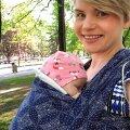 Miks on osadel beebidel rohkem gaasivalusid ja mis selle vastu kõige paremini aitab?