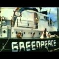 Rainbow Warriori plahvatus - ehk kuidas Prantsuse luure Greenpeace'i laeva õhku laskis