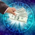 6 знаков Зодиака, которые могут разбогатеть в апреле