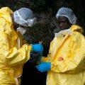 Обнаруживший Эболу ученый заявил об опасности новой смертельной болезни
