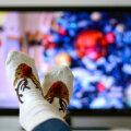 Без иронии: новогодние фильмы, которые еще не успели вам надоесть