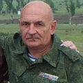 Volodymir Tsemahh