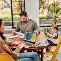 Microsoft 365 – rohkem, kui oodata oskate