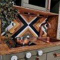 Köök pere pesamunale