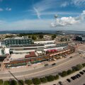 SKEEM | Tähelepanu autoga Tallinna sadamasse minnes! Kust kaudu ja millisesse terminali tuleb edaspidi sõita?