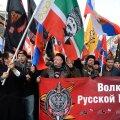 "Прививка контрреволюции. Упреждающая акция ""Антимайдана"""