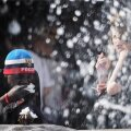 Venemaal soojeneb kliima 2,5 korda kiiremini kui mujal