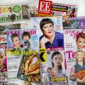 Meediapakett, mida tellitakse Eestis kõige rohkem tänu paljudele lisaväärtustele