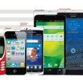 Tehke taskud laiemaks, mobiiltelefonid kasvavad