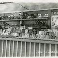 SUUR VALIK: Kawe müügilett Tartus 50 aasta juubelinäitusel 1937.