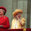Kuninganna ema pärandas prints Harryle rohkem raha kui prints Williamile ja seda ühel väga konkreetsel põhjusel