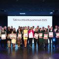 Viimane võimalus! Esita oma kandidatuur Tallinna ettevõtlusauhindadele!