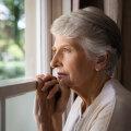Ära raiska väärtuslikku aega! Asjad, mida vanemad inimesed kõige rohkem kahetsevad