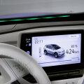 Ootamatu uudis. Volkswagen tõi tuleviku Eestisse: siit leiame spetsialiste, kellel on pikaajalised kogemused tarkvara turvalisuse tagamisel