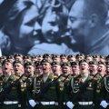 Belgia otsustas avada Venemaa külmutatud varad