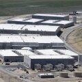 NSA andmekeskus Utah's