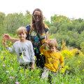 Hispaania lubas ka lapsed toast välja   Eestlanna: lõpuks julgeme perega õue minna, kuid ühte reeglit me siiski rikkusime