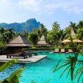 Туристу в Таиланде грозит до двух лет тюрьмы за публикацию негативных отзывов об отеле