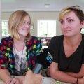 Альтернативное студенчество — новый европейский тренд. Кому это подходит?