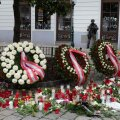 Austria tunnistas, et sai Slovakkialt Viini tulistaja kohta hoiatuse, aga midagi ette ei võetud