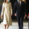 Kate Middleton ei tohi hääletada ja teha veel mitmeid tavainimese jaoks normaalseid tegevusi