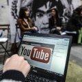 Приручить YouTube. Шесть способов сделать это через Google Chrome