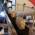 Advokaat: kokaiin Vene saatkonnas Buenos Aireses on kohalike ja USA eriteenistuste provokatsioon