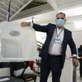 В Молдове проходит второй тур президентских выборов. Какой кандидат победит: пропутинский или проевропейский?