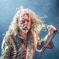 Robert Plant on ju kunn!