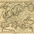 Mässust kuuenädalase karantiinini: kuidas Euroopa viimase katkupuhangu seljatas
