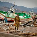 EKSPRESSI ARHIIVIST | Tsunamirannikul. Reportaaž Jaapanist