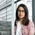 Lili Milani sõnul on uus tähtis suund uurida välja geneetilised faktorid, mis soodustavad raskekujulist haigestumist koroonaviirusesse.