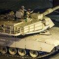USA külmutas osaliselt sõjalise ja rahalise abi andmise Egiptusele