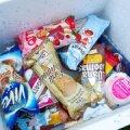 SUUR DELFI JÄÄTISETEST: 20 jäätist, 6 testijat, 2 võitjat