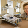 Жительница Таллинна после лечения в ковидном отделении: мне до сих пор плохо, не могу больше 15 минут идти по улице